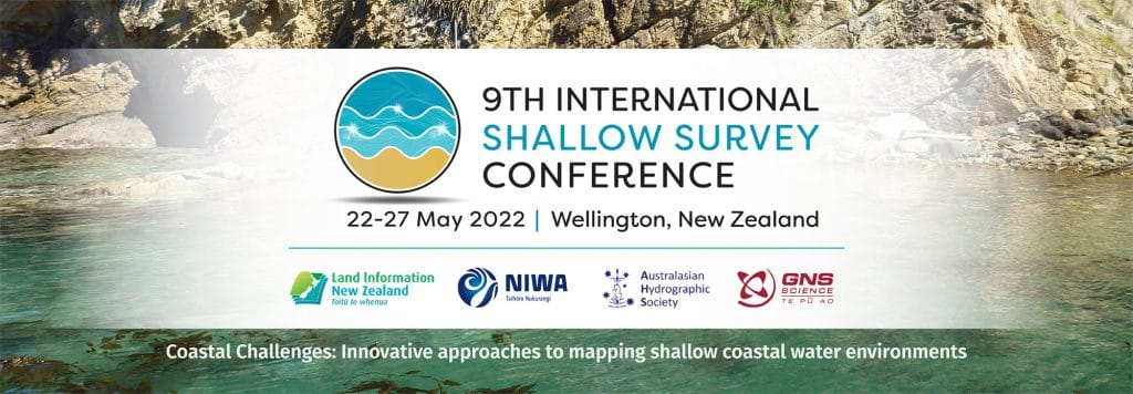 Shallow-Surveys-Banner-2000px copy